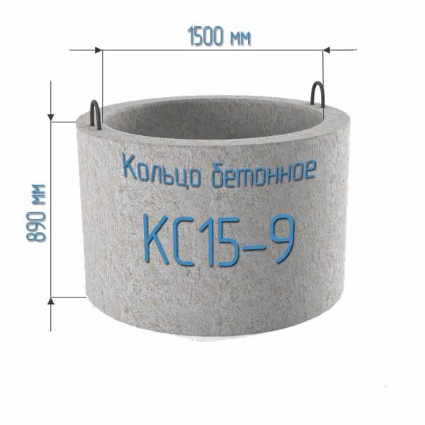 Вес кольца жби 1 плита перекрытия нестандартных размеров