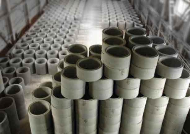 dda200e10c96 Ваша компания поставщик бетонных колец - Бетонные кольца в Нижнем ...